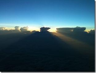 sunset-above-california-aerial-1640204